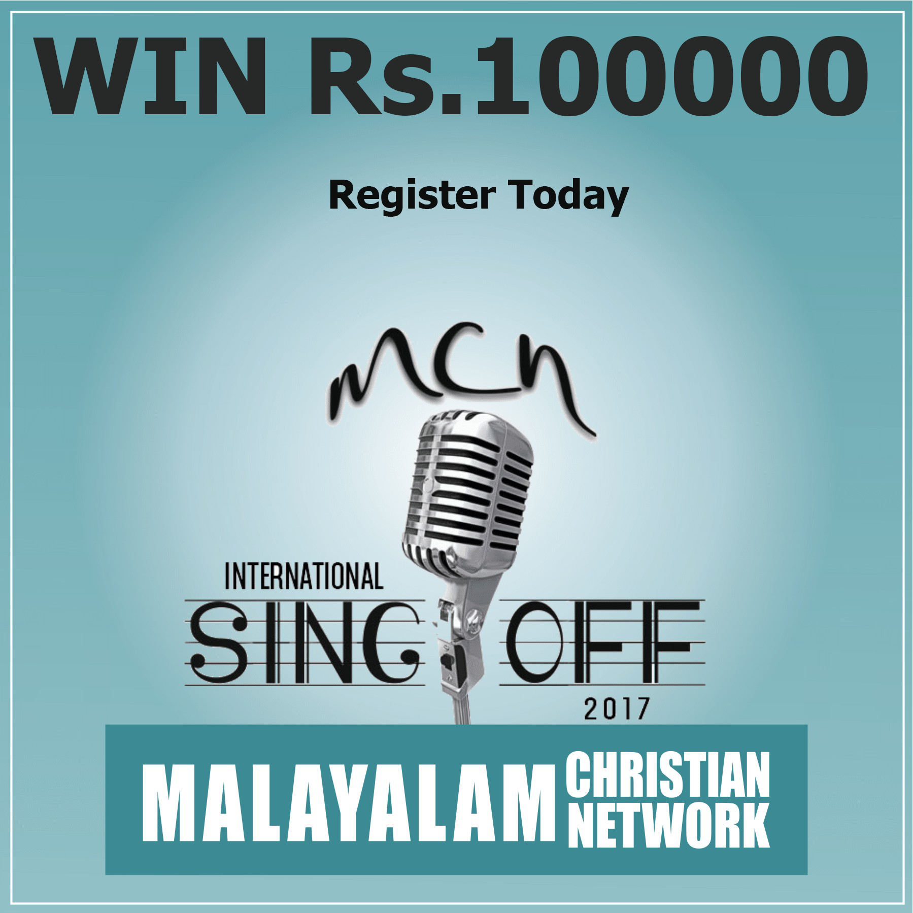 best_singer_contest