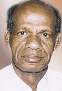 Ashari upadeshi