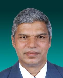 Pastor_Paul_Gopalakrishnan