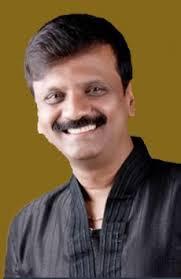 Ram Babu