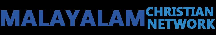 Malayalam Christian Radio Network